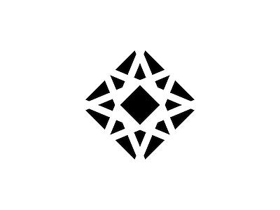 Rochet Diamant Armband Edelstahl, Leder - Ellendale