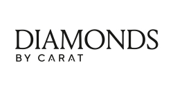 Diamonds by Carat